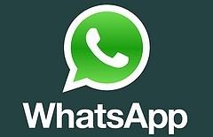 High Scalability - The WhatsApp Architecture Fa